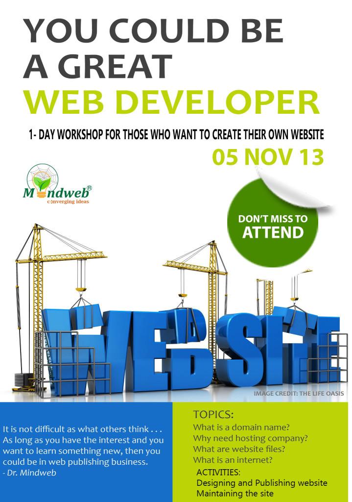Website_Workshop